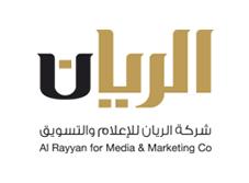 jarjour-rental-clients-al-rayyan-marketing-qatar