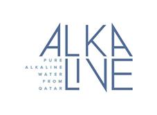 jarjour-rental-clients-alkalive-water-qatar