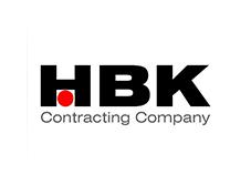 jarjour-rental-clients-hbk-contracting-qatar