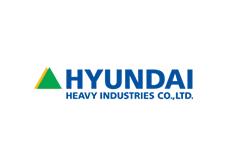 jarjour-rental-clients-hyundai-heavy-industries-qatar