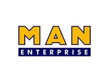 jarjour-rental-clients-man-enterprise-qatar
