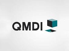 jarjour-rental-clients-qmdi-qatar